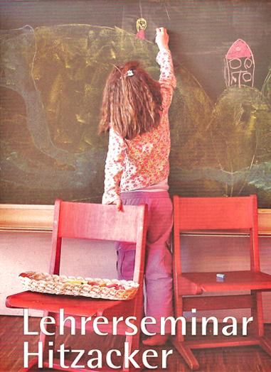 Waldorflehrer Ausbildung